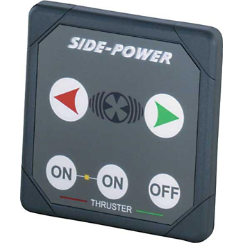 Side-Power 8950