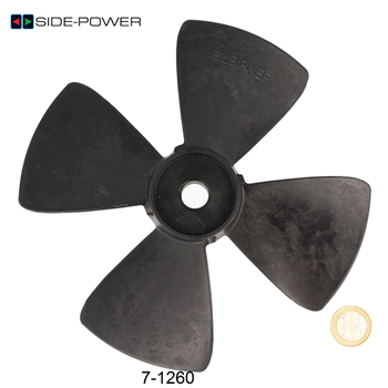 Side-Power 7-1260