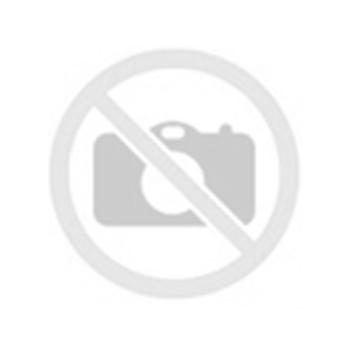 SidePower SE30/125