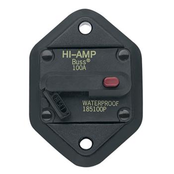 HCP1717      HI