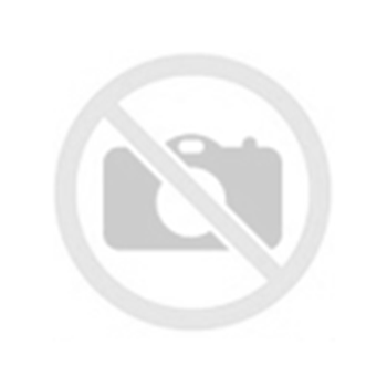 Spinlock DWL-UML5